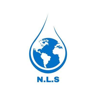 ネルサポート 会社ロゴ