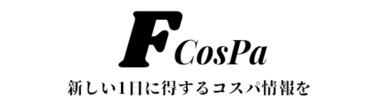 F CosPa